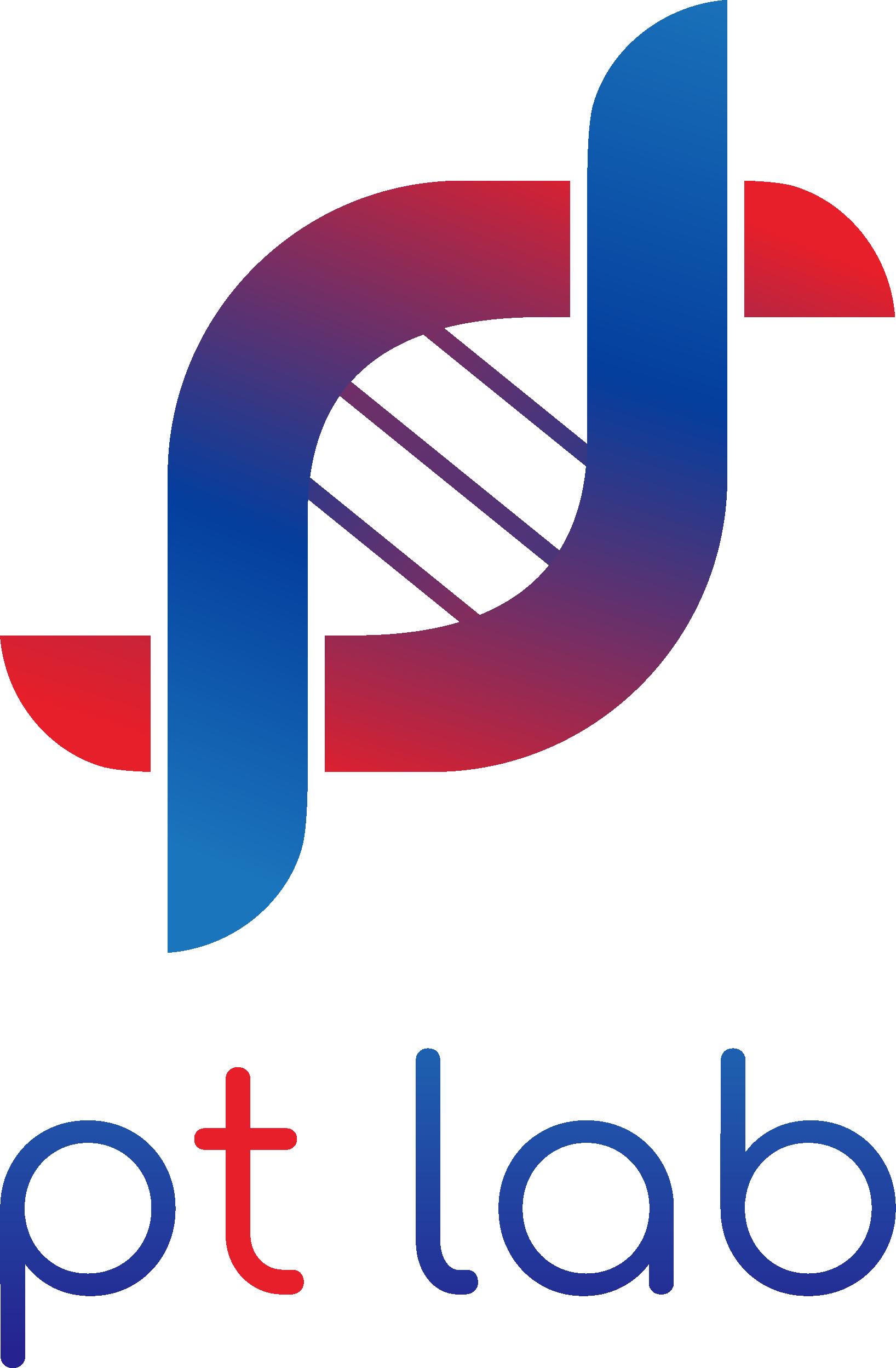PTLab